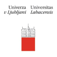University of Lubijana, Faculty of Law - UL