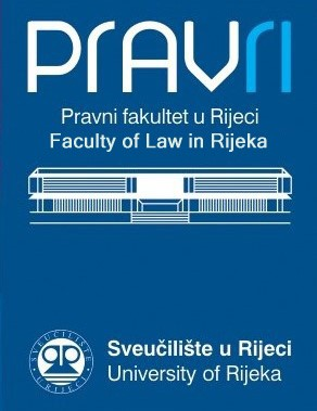 PRAVRI - University of Rijeka, Faculty of Law